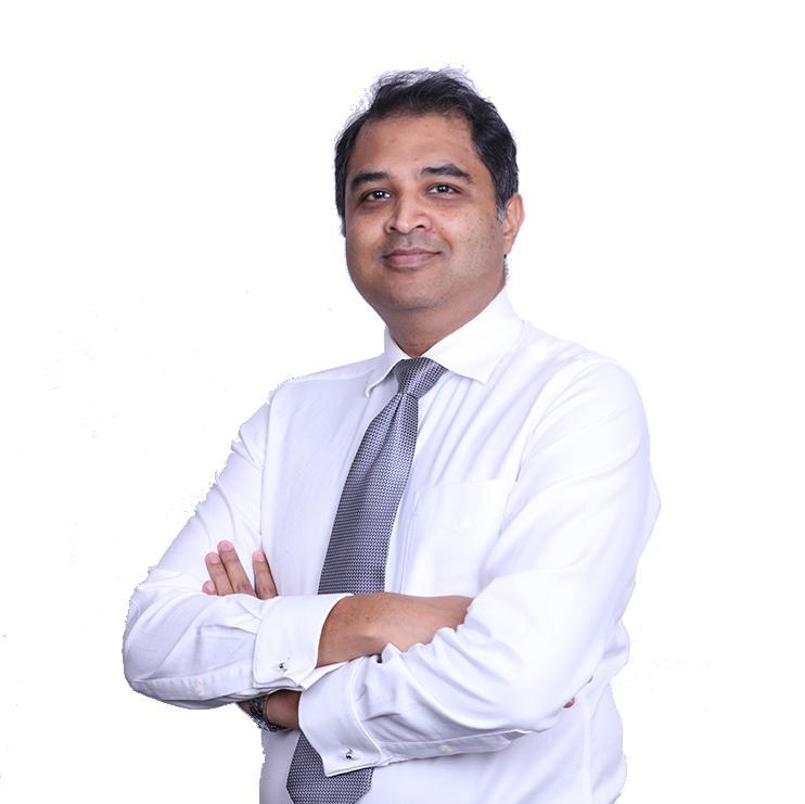 Imran  Kundlam image