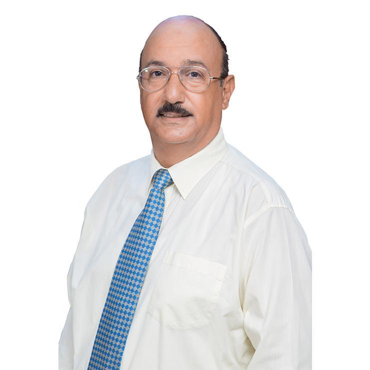 Ayman Mohamed image