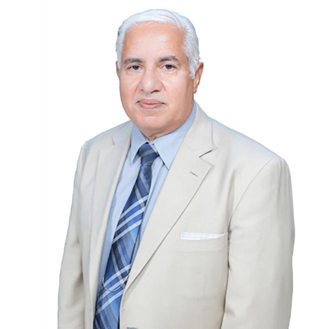 Mohamed Dabous image