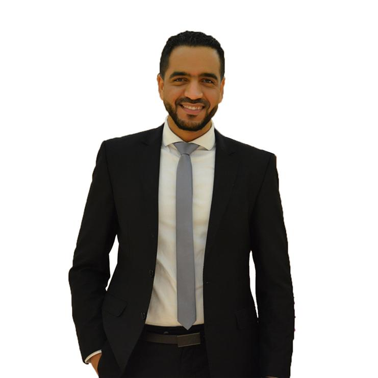Ahmed Farag image