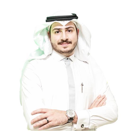 Khalid  Saifuddin image
