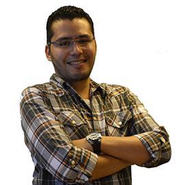 Belal  Hussein image