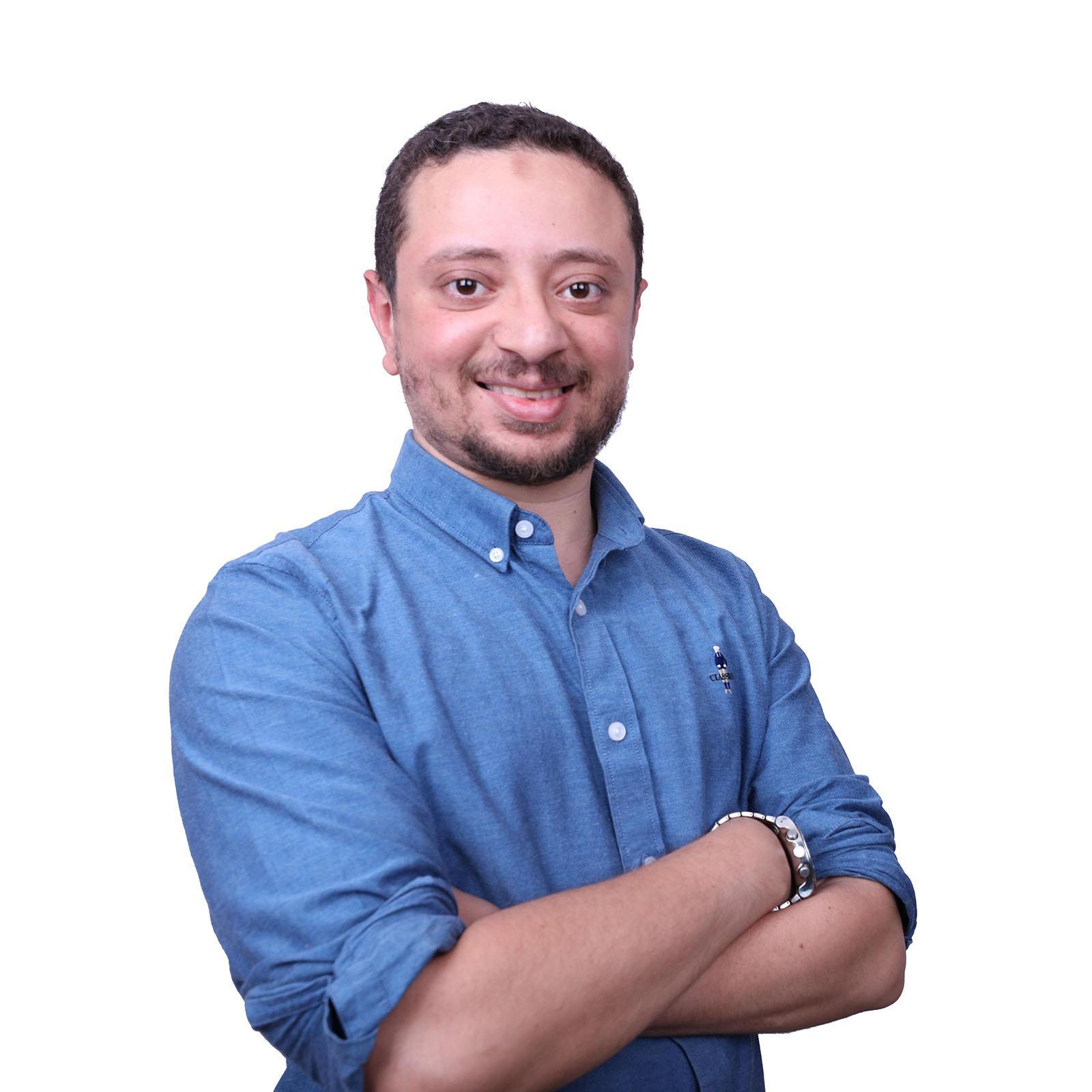 Mohamed Goda image
