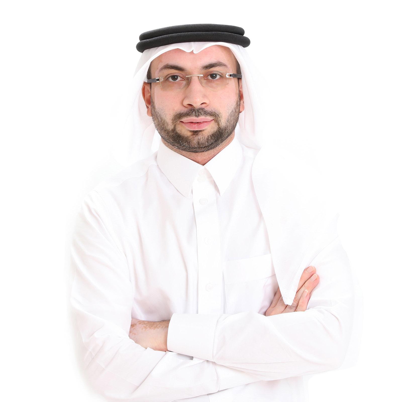 Mahmood  Fakeerah image